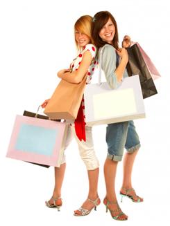 Receba por email nossas ofertas de compra coletiva de at� 90% de desconto